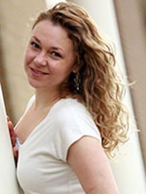 Wendy Wijnen